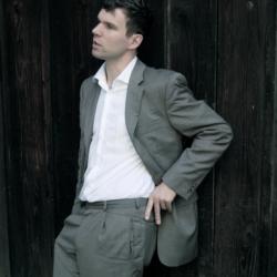 Hansjacob Staemmler, Portrait